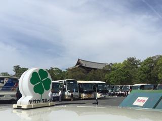 20150511-東大寺にて