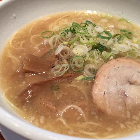 2016/08/29 よってこや伏見桃山店
