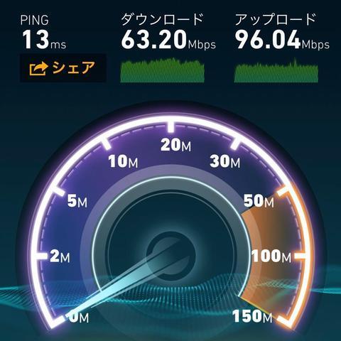 無線LANはこうあるべきだよね