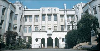 東京医科大学の問題から考える
