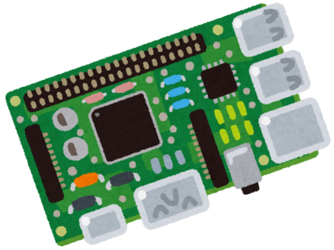 iPhone 7 Plus におけるワイヤレス充電環境の構築が完成か!