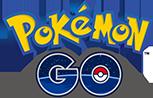 PokémonGoカテゴリーを作ってみました
