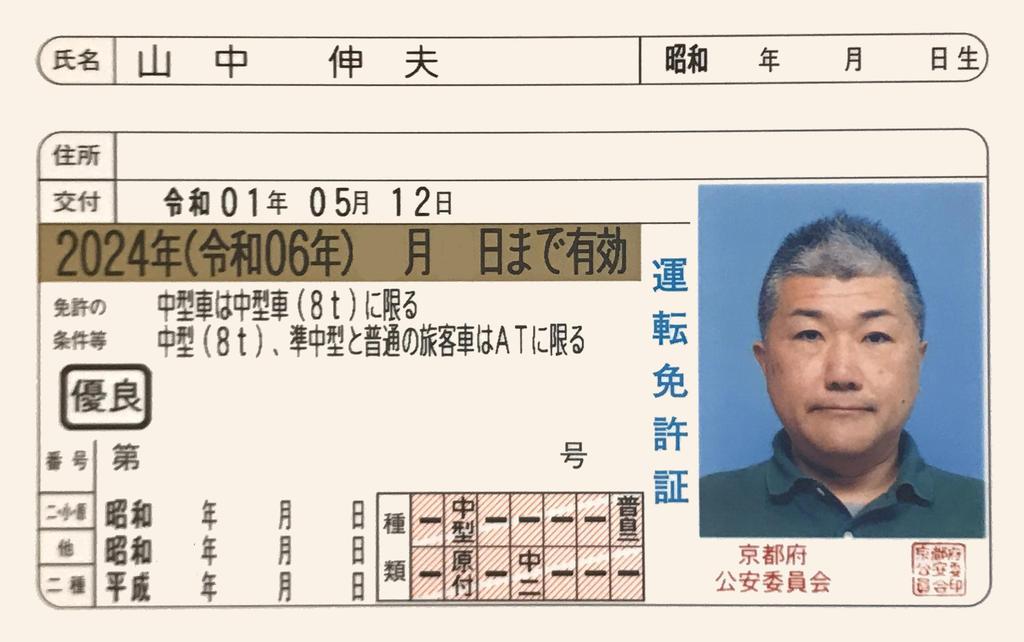 2019運転免許.jpg