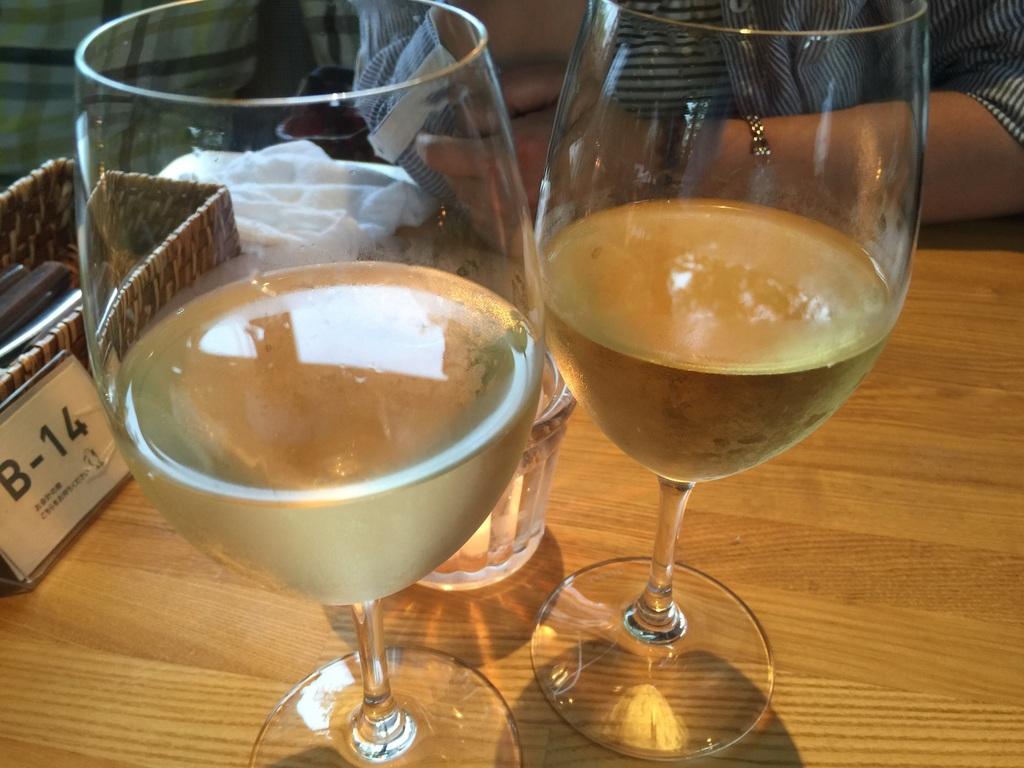 20150516-白ワイン