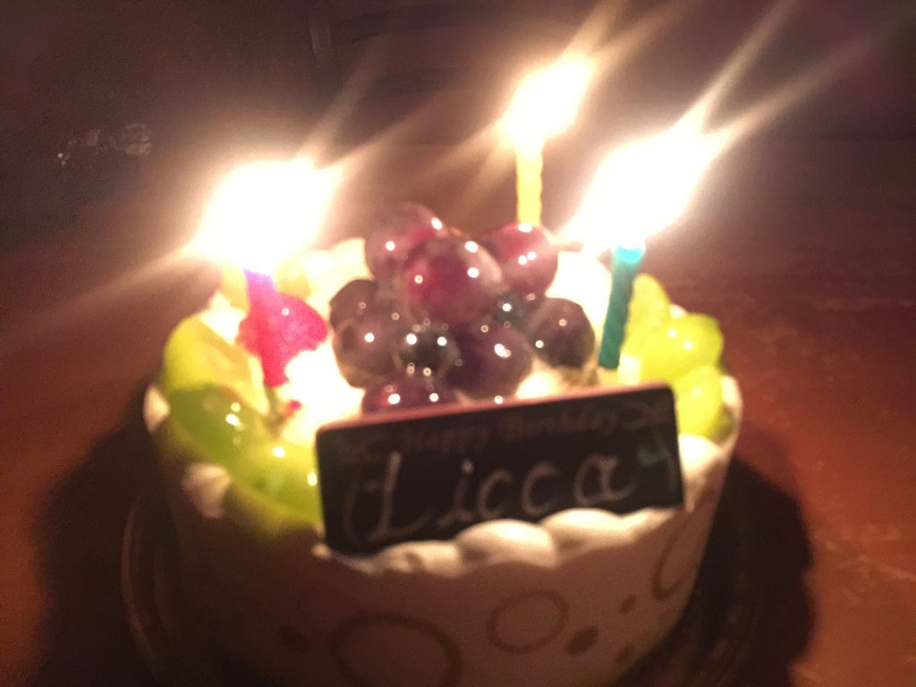 20150901194238 ケーキ
