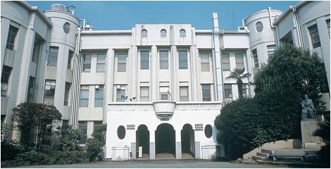 東京医科大学.png