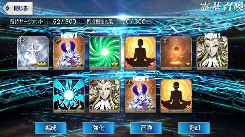 mt-20171126135549.jpg
