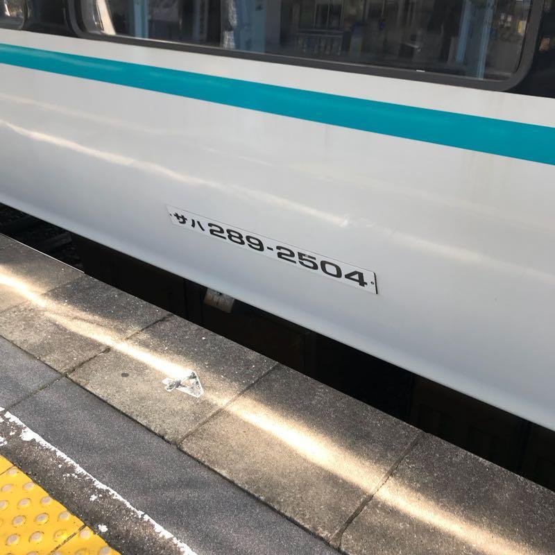 mt-20180220130111.jpg